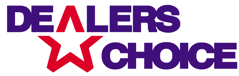 dealers_choice_sponsor