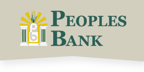 logo_peoplesBank