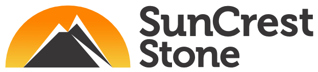 suncrest-logo_Page_2
